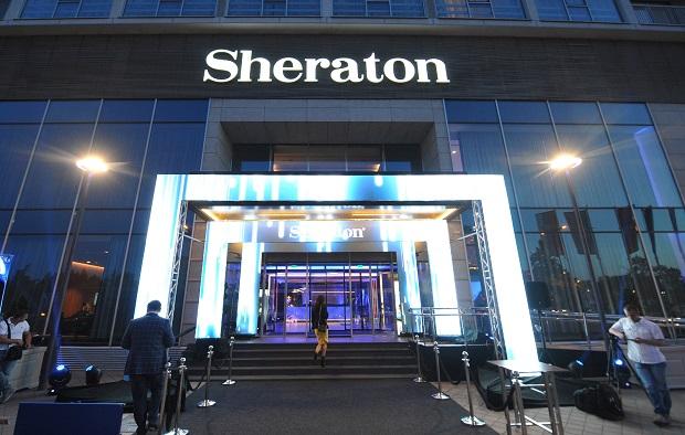 sheraton hotelnovi sad 3105 2018foto darko dozet